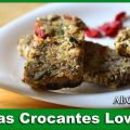 BARRITAS CORCANTES LOW CARB