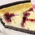 PHILADELPHIA® 3-STEP® cheesecake de chocolate[...]
