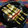 BROCHETAS MM