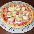 PIZZA COMPLETA