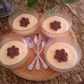 NATILLAS DE CHOCOLATE BLANCO (THERMOMIX)