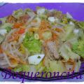 ENSALADA DE PATATAS TOUCH ADVANCE