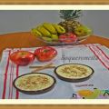 NATILLAS CON MANZANAS DIETA WW THERMOMIX Y[...]