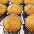 Magdalenas con aceite (Muffins, Cupcakes)[...]