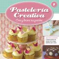 Cupcakes y Galletas Mariposas