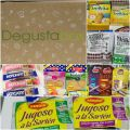 Natillas de chocolate con galletas y Degustabox[...]