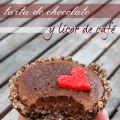 tarta de chocolate y licor de café {no te[...]